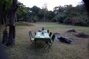 tanzania 2010 _236-DSC_0336